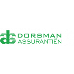 Dorsman logo