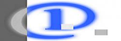 O.N.E.it financiële regie logo